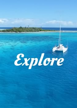 book your sailing boat tour with Jim Boat Trips Puerto Rico, Culebra, Vieques, Spanish Virgins
